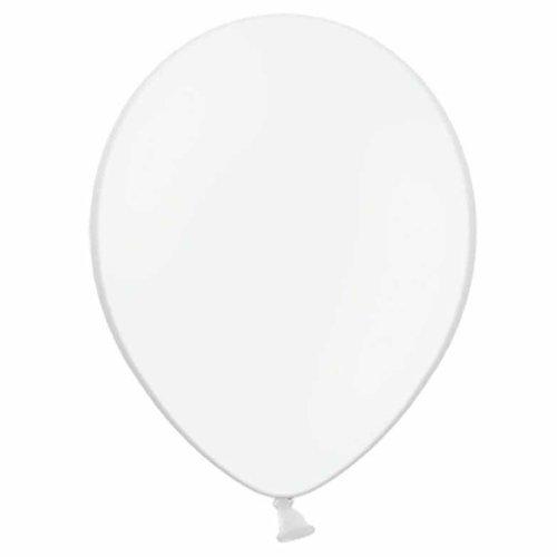 200-palloncini-gonfiabili-bianchi-da-25cm-in-lattice-elio-o-aria-feste-matrimoni-decorazioni