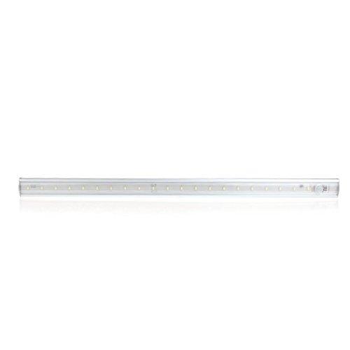lixada-led-lampara-iluminacion-bajo-el-gabinete-con-sensor-de-movimiento-pir-para-cocina-guardarropa