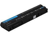 Dell – Battery 6 Cell 60 WHR, 88 WR6
