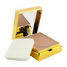 Sponge On Cream Makeup Softly Beige 11 23g