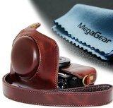 megagear-ever-ready-protective-leather-camera-case-bag-for-canon-powershot-g7x-digital-camera-dark-b
