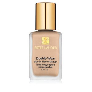 estee-lauder-double-wear-stay-in-place-makeup-spf10-36-sand-30-ml