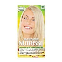 garnier-nutrisse-nourishing-color-creme-111-extra-light-ash-blonde-white-chocolate-kit