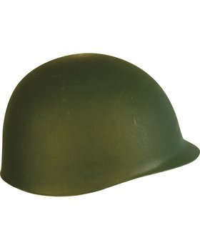 kids-childrens-combat-military-army-us-assault-tactical-m1-style-helmet-usmc