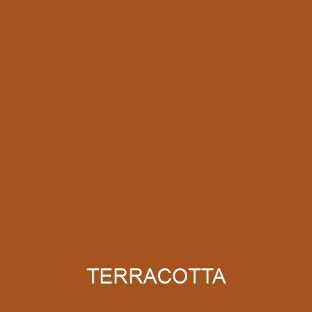5,81eur/kg W9006kg Metallo protezione colore certificazione TÜV