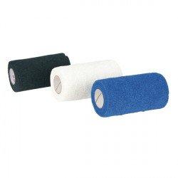 Flex Wrap Bandage Farbe: weiß