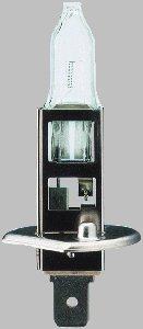 narva-48334-ampoule-la-telecommande-phare-paire