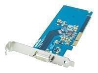 HP ADD2 SDVO PCIe DVI-D Adapter - Zusätzliche Schnittstellenplatine - SDVO, DY674A -