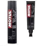 motul-chain-clean-c1-sgrassatore-c5-lubricante-grasa-buell-cadena-de-moto