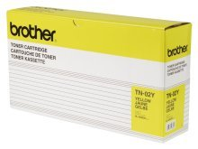 ORIGINAL BROTHER TONER TN-2000 NEU TN2000 HL2040 HL2030 MFC7420 MFC7820N