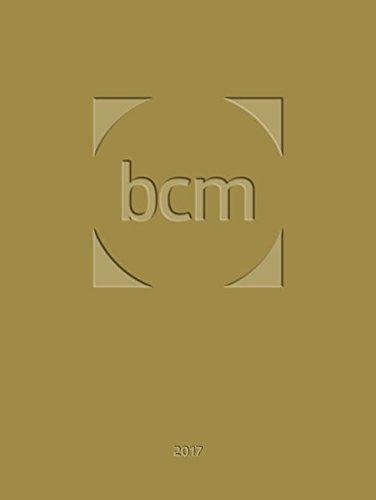 Best of Content Marketing 2017: Das Jahrbuch zum Wettbewerb (Proprietär- Content Marketing : - Best of Corporate Publishing / Best of Content Marketing)