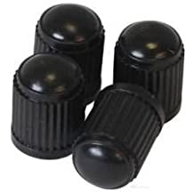 4 * Tapones Antipolvo para válvula de neumático para ...