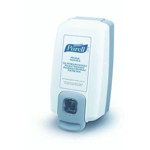 purell-1-litre-wall-dispenser