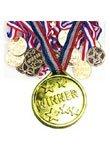 24ganadores medallas