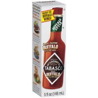 tabasco-buffalo-chili-sauce-148ml