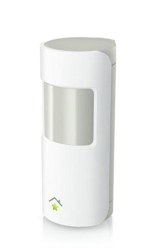 smart-home-indoor-motion-detector-wmd-rwe