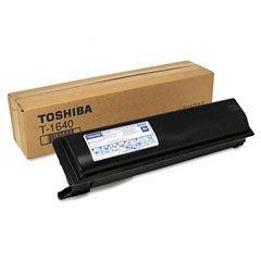Preisvergleich Produktbild Toshiba t1640Tonerkartusche und Laser