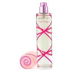 Pink Sugar - Pink Sugar Eau De Toilette Spray 50Ml/1.7Oz - Femme Parfum