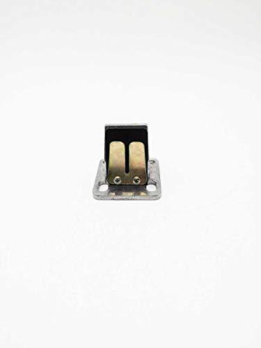 Ersatz Membrane Membranblock ATHENA 064812 für Zylinder 073800 Sachs Hercules
