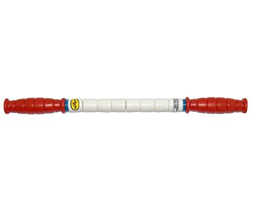 Fitness Stick, 43 cm -