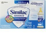 similac-advance-newborn-infant-formula-with-iron-stage-1-ready-to-feed-bottles-2-ounce-pack-2-by-sim