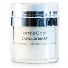 Binella: orthoCos Capillar Mask (50 ml)