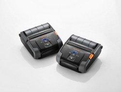 Vente Mobile - Bixolon SPP-R400–Terminal point de vente (sans fil