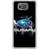 subaru-logo-3-white-samsung-galaxy-alpha-shell-phone-caseluxury-cover