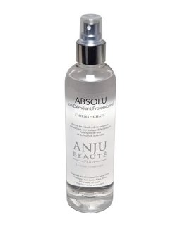 Anju-Beaut-ABSOLU-Districante-professionale-per-pelo-di-cani-e-gatti-150-ml