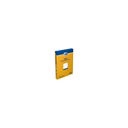oxford-etui-de-100-fiches-bristol-210-g-format-a6-105x148-mm-blanc-uni