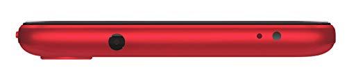 Redmi 6 Pro (Red, 4GB RAM, 64GB Storage)