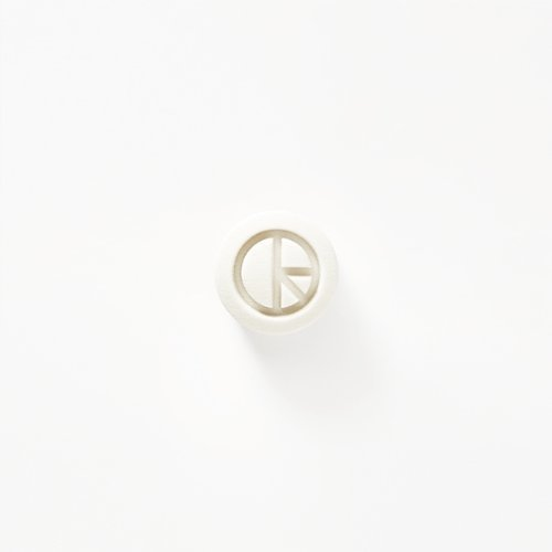 Klaxons ‎– Love Frequency