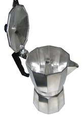 Kabalo-700ml-12-tasses-Macchinetta-de-cuisinire-pour-faire-du-caf-expresso-italien-Continental-Moka-Percolateur-Pot-aluminium