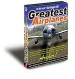 Greatest Airplanes for Microsoft Flight Simulator 2002 - Archer