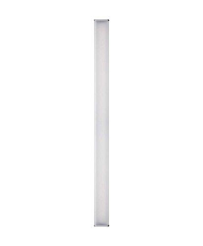 LED-Unterbauleuchte 310,5 mm