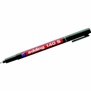 10-x-edding-ohp-marker-schwarz-03mm