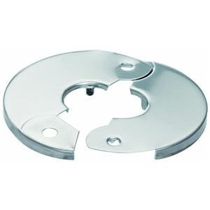 Do it Hinged Floor And Ceiling Split Plates-3/4