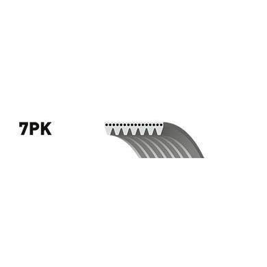 4PK1360 gates Micro-V l/âche