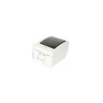 toshiba-tec-b-ev4d-gs14-qm-r-thermo-direkt-etikettendrucker-barcode-labelprinter
