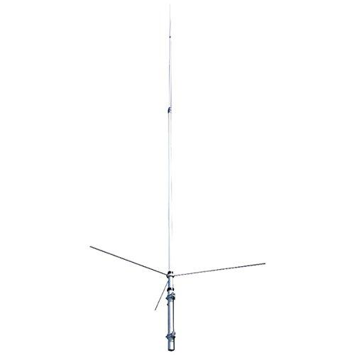TRAM Amateur Dual Band Base Antenna