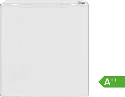 Bomann KB 340 Kühlbox 45 L, EEK A++, 81 kWh, stufenlose Temperatureinstellung, Abtauautomatik (Kleine Cola Kühlschrank)