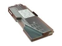 Preisvergleich Produktbild Ricoh 400840 TYPE 125 Toner