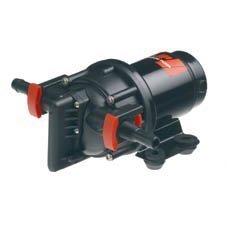 johnson-aqua-jet-12v-fresh-water-pump-11l-m-30psi