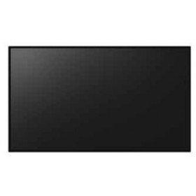 """'Panasonic th-75ef1W Digital Signage Flat Panel 75""""LCD Full HD schwarz Anzeige von Nachrichten-Nachrichten-Displays (190,5cm (75), LCD, 1920x 1080Pixel, 410CD/M², Full HD, 8ms)"""