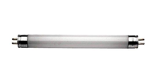 HELLA 8GS 002 296-101 Glühlampe Leuchtstofflampe, Leuchtstoffröhre für Innenraumleuchten, TL 29, 8 W, 12/24V