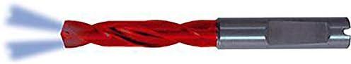 Format 7612090420 – sl-broca VHM 6537he 3 x D 4.20 4.20 4.20 mm Fire IK gñhring | Eleganti  | Alta qualità ed economico  | Per tua scelta  51e7e1