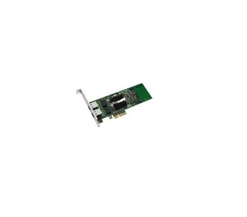 intel-e1g42et-gigabit-et-dual-port-server-adapter-retail-unit
