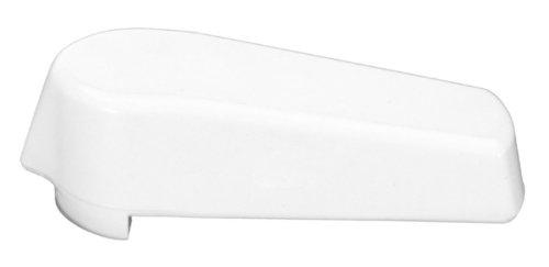 Hayward Spx0728d Poignée de Remplacement Lampe Boule Vannes et filtres Xstream Laser