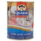 quaker-quick-cooking-oatmeal-400g
