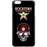 rockstar-energy-drink-apple-iphone-6-6s-plus-nero-caso-case